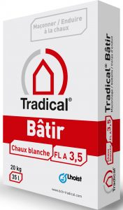 BATIR 3D copie